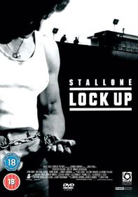 Lock Up - (Import DVD)