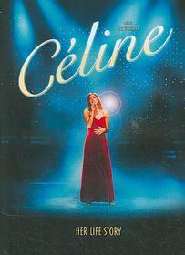 Celine - (Region 1 Import DVD)