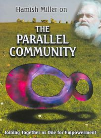 Parallell Community:Joining Together - (Region 1 Import DVD)