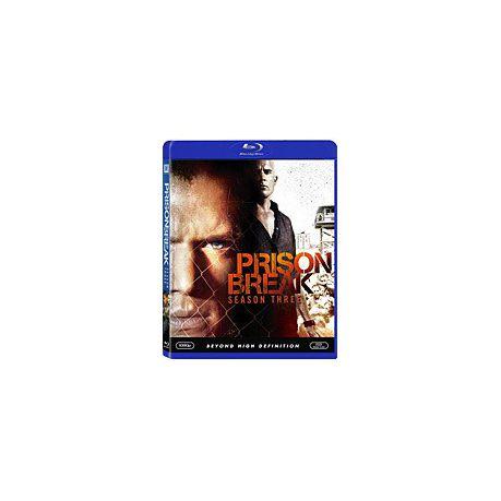 prison break season 3 episode 13 online