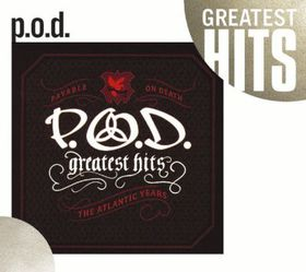 Greatest Hits:Atlantic Years - (Import CD)