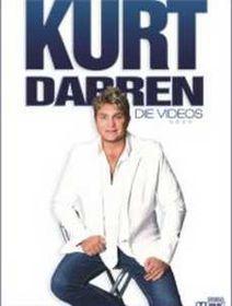 Darren, Kurt - Die Videos (DVD)