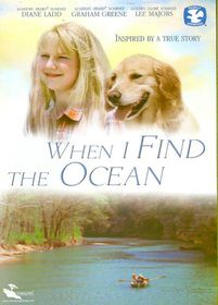 When I Find the Ocean - (Region 1 Import DVD)