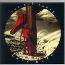 Bush Kate - The Red Shoes - Remastered (CD)