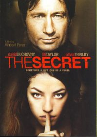 Secret - (Region 1 Import DVD)