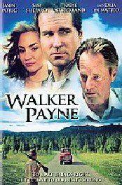 Walker Payne - (Region 1 Import DVD)
