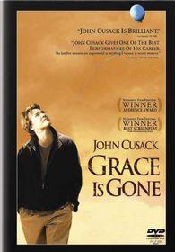 Grace Is Gone  - (DVD)