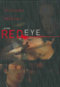 Red Eye - (Region 1 Import DVD)