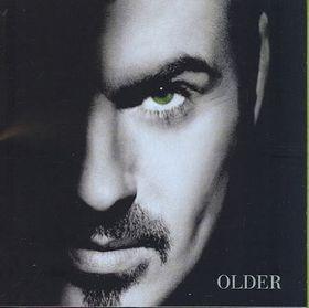 Older - (Import CD)