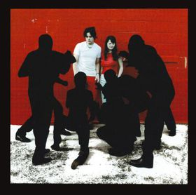 White Blood Cells - (Import CD)