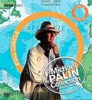 Michael Palin Collection - (Region 1 Import DVD)