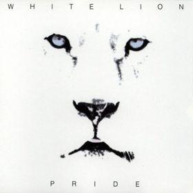 Pride - (Import CD)