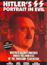Hitler's Ss:Portrait of Evil - (Region 1 Import DVD)