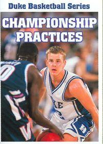 Duke Basketball Video Series:Champion - (Region 1 Import DVD)