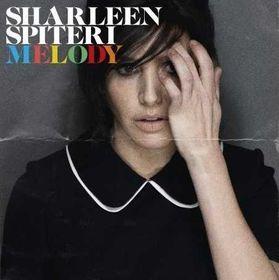 Sharleen Spiteri - Melody (CD)