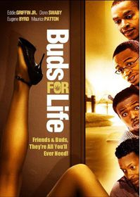 Buds for Life - (Region 1 Import DVD)
