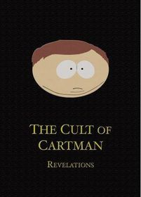 South Park:Cult of Cartman - (Region 1 Import DVD)