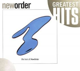 New Order - Best Of New Order (CD)