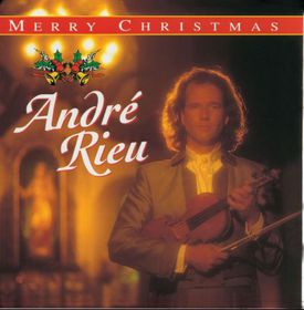 Merry Christmas - (Import CD)