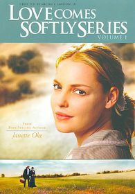 Love Series Vol 1 - (Region 1 Import DVD)