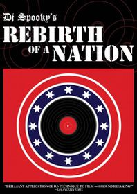 Rebirth of a Nation - (Region 1 Import DVD)
