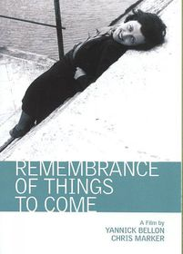 Remberance of Things to Come - (Region 1 Import DVD)