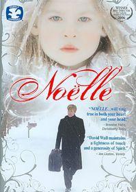 Noelle - (Region 1 Import DVD)