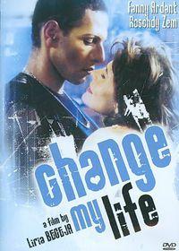 Change My Life Change Moi Ma Vie - (Region 1 Import DVD)