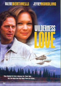 Wilderness Love - (Region 1 Import DVD)