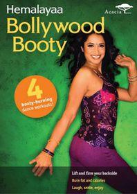 Hemalayaa:Bollywood Booty - (Region 1 Import DVD)