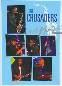 Live at Montreux 2003 - (Region 1 Import DVD)