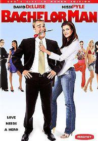 Bachel Orman - (Region 1 Import DVD)