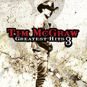 Greatest Hits 3 - (Import CD)