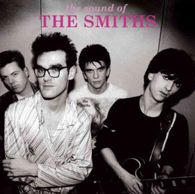 Hang the Dj:Very Best of the Smiths - (Import CD)