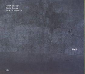 Batik - (Import CD)