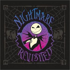 Nightmare Revisited - (Import CD)
