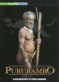 Pururambo - (Region 1 Import DVD)