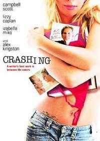 Crashing - (Region 1 Import DVD)