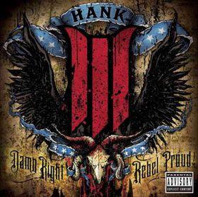 Damn Right Rebel Proud - (Import CD)