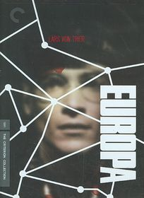 Europa - (Region 1 Import DVD)