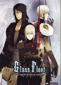 Glass Fleet:Complete Box Set - (Region 1 Import DVD)