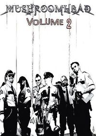 Volume 2 - (Region 1 Import DVD)