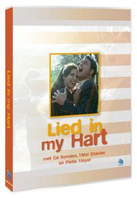Lied in my Hart - (DVD)
