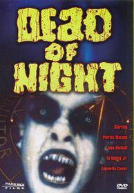 Dead of Night - (Region 1 Import DVD)