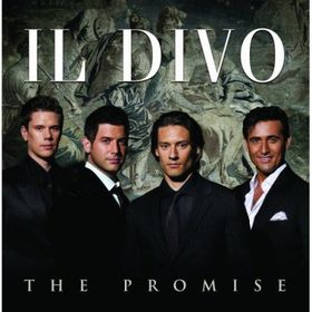 Promise - (Import CD)