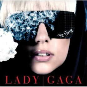 The Fame - (Import CD)