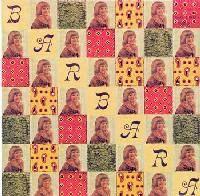 Barbara Ray - Barbara Ray (CD)