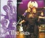 Bats - Heart & Soul (CD)