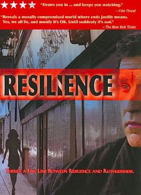 Resilience - (Region 1 Import DVD)