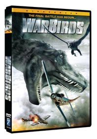 Warbirds - (Region 1 Import DVD)